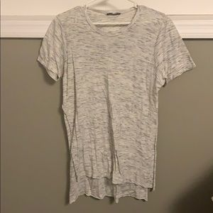 Brandy Melville. One size fits most